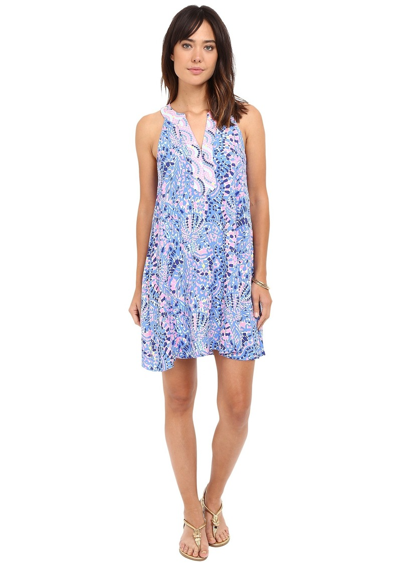 ee3a690a203f Lilly Pulitzer Lilly Pulitzer Achelle Dress | Dresses