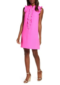 Lilly Pulitzer® Adalee Shift Dress