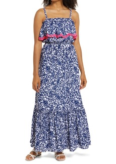 Lilly Pulitzer® Adia Maxi Sundress