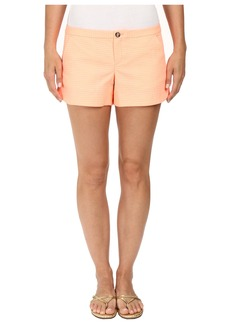 Lilly Pulitzer Adie Shorts