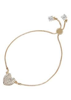 Lilly Pulitzer® Adore Adjustable Slide Bracelet