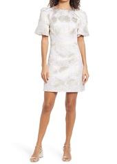 Lilly Pulitzer® Ailani Print Shift Dress
