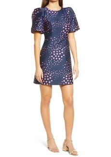 Lilly Pulitzer® Ailani Shift Dress