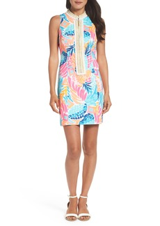 Lilly Pulitzer® Alexa Sheath Dress