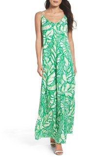Lilly Pulitzer® Allair Maxi Dress