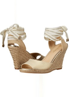 Lilly Pulitzer Alyssa Wedge
