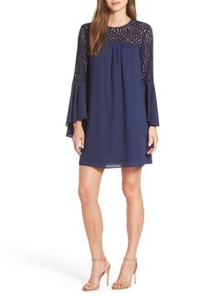 Lilly Pulitzer® Amenna Shift Dress