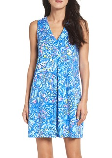 Lilly Pulitzer® Amina Swing Dress