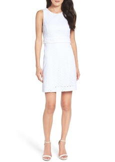 Lilly Pulitzer® Arden Sheath Dress