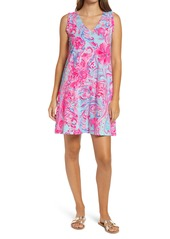 Lilly Pulitzer® Aron Shift Dress