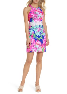 Lilly Pulitzer® Ashlyn Sheath Dress