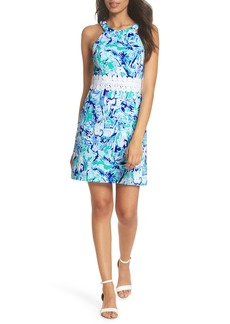 Lilly Pulitzer® Ashlyn Sheath Dress