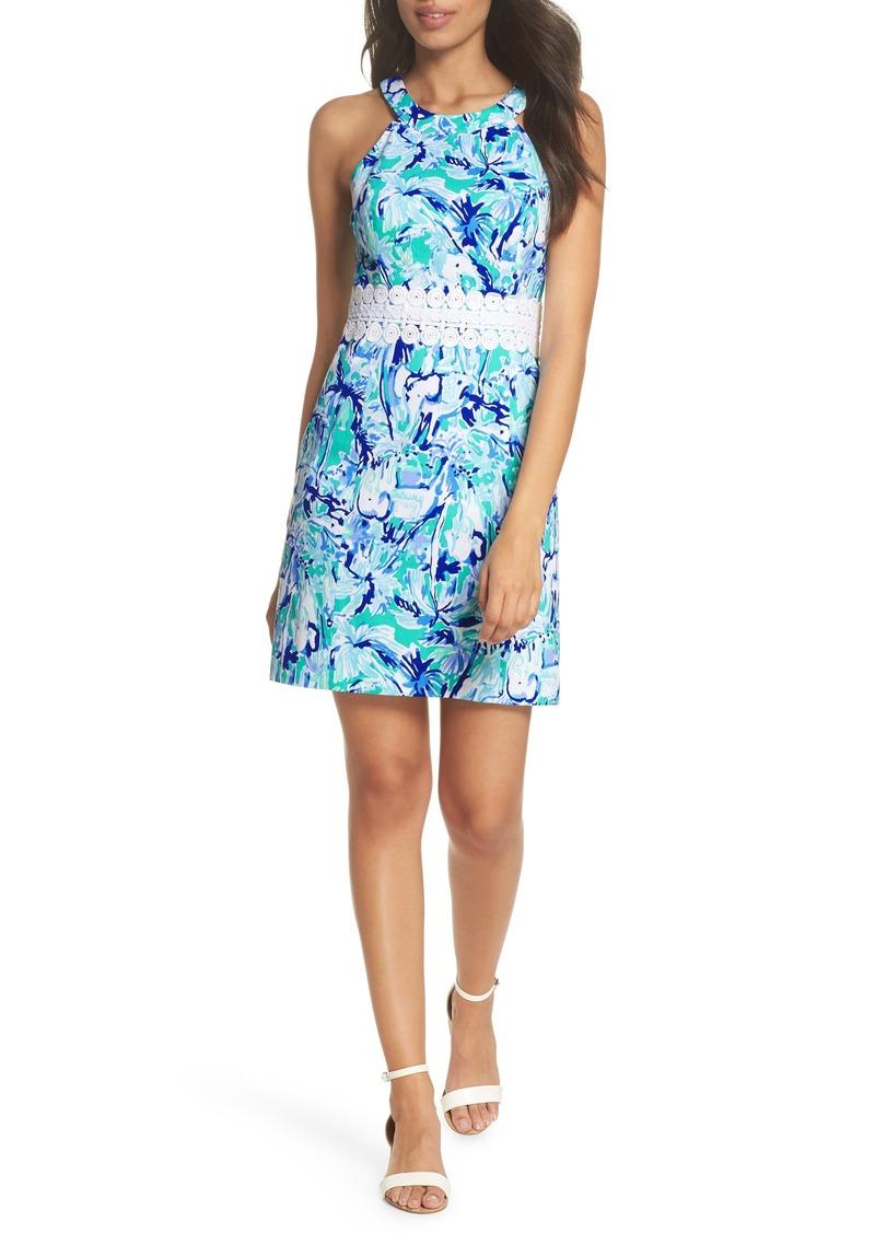 835fa21a3a219a Lilly Pulitzer Lilly Pulitzer® Ashlyn Sheath Dress
