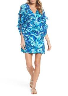 Lilly Pulitzer® Avila Shift Dress