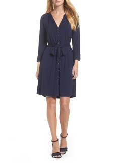 Lilly Pulitzer® Bailor Shirtdress