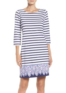 Lilly Pulitzer® Bay Sheath Dress