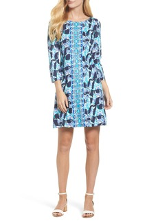 Lilly Pulitzer® Bay Shift Dress