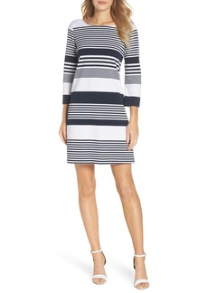 Lilly Pulitzer® Bay Stripe Dress