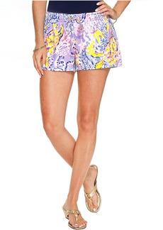 Lilly Pulitzer Baybreeze Shorts