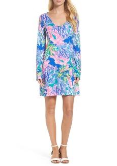 Lilly Pulitzer® Beacon Dress