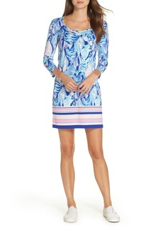 Lilly Pulitzer® Beacon Dress