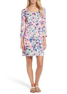 Lilly Pulitzer® Beacon Shift Dress