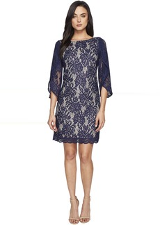 Lilly Pulitzer Bellmont Dress
