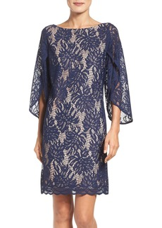 Lilly Pulitzer® Bellmont Lace Dress