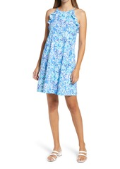 Lilly Pulitzer® Billie Ruffle Swing Dress