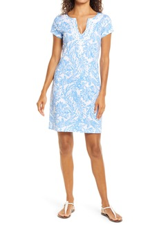 Lilly Pulitzer® Brewster Shift Dress