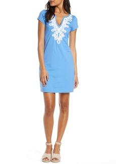 Lilly Pulitzer® Brewster Shift Dress