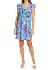 Lilly Pulitzer® Bridgitte A-Line Dress
