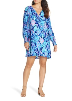 Lilly Pulitzer® Brynle Shift Dress