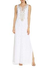 Lilly Pulitzer® Carlotta Maxi Dress
