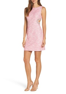 Lilly Pulitzer® Catie Sheath Dress