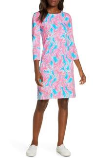 Lilly Pulitzer® Charley Shift Dress