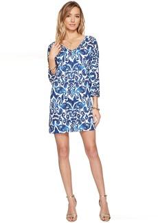 Lilly Pulitzer Cori Dress