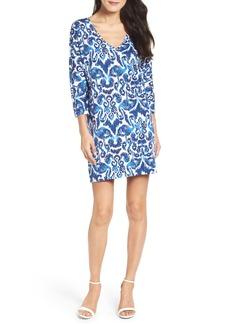 Lilly Pulitzer® Cori Shift Dress