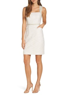 Lilly Pulitzer® Dana Sheath Dress