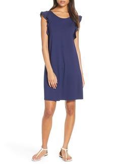 Lilly Pulitzer® Dani Shift Dress