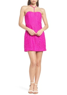 Lilly Pulitzer® Demi Lace Dress