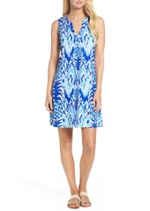 Lilly Pulitzer® Dev Shift Dress