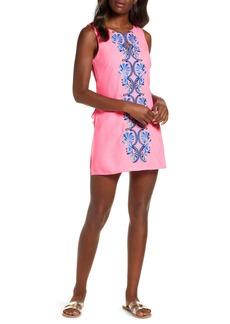 Lilly Pulitzer® Donna Romper Dress