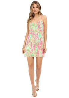 Lilly Pulitzer Dusk Dress