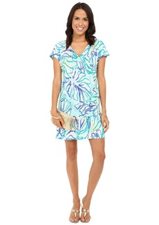Lilly Pulitzer Duval Dress