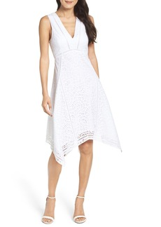 Lilly Pulitzer® Elyse Midi Dress