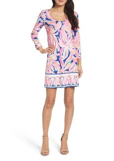 Lilly Pulitzer® Emma Shift Dress