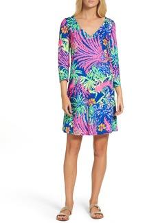 Lilly Pulitzer® Erin Shift Dress