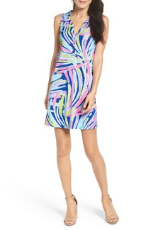 Lilly Pulitzer® Essie Shift Dress