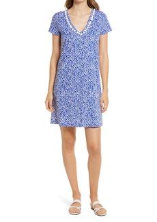 Lilly Pulitzer® Etta Print Shift Dress